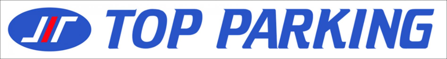 Top Parking